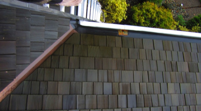 Roofers are sneaky learn the tricks to get a quality roof.